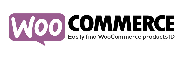 easily-find-woocommerce-produucts-id